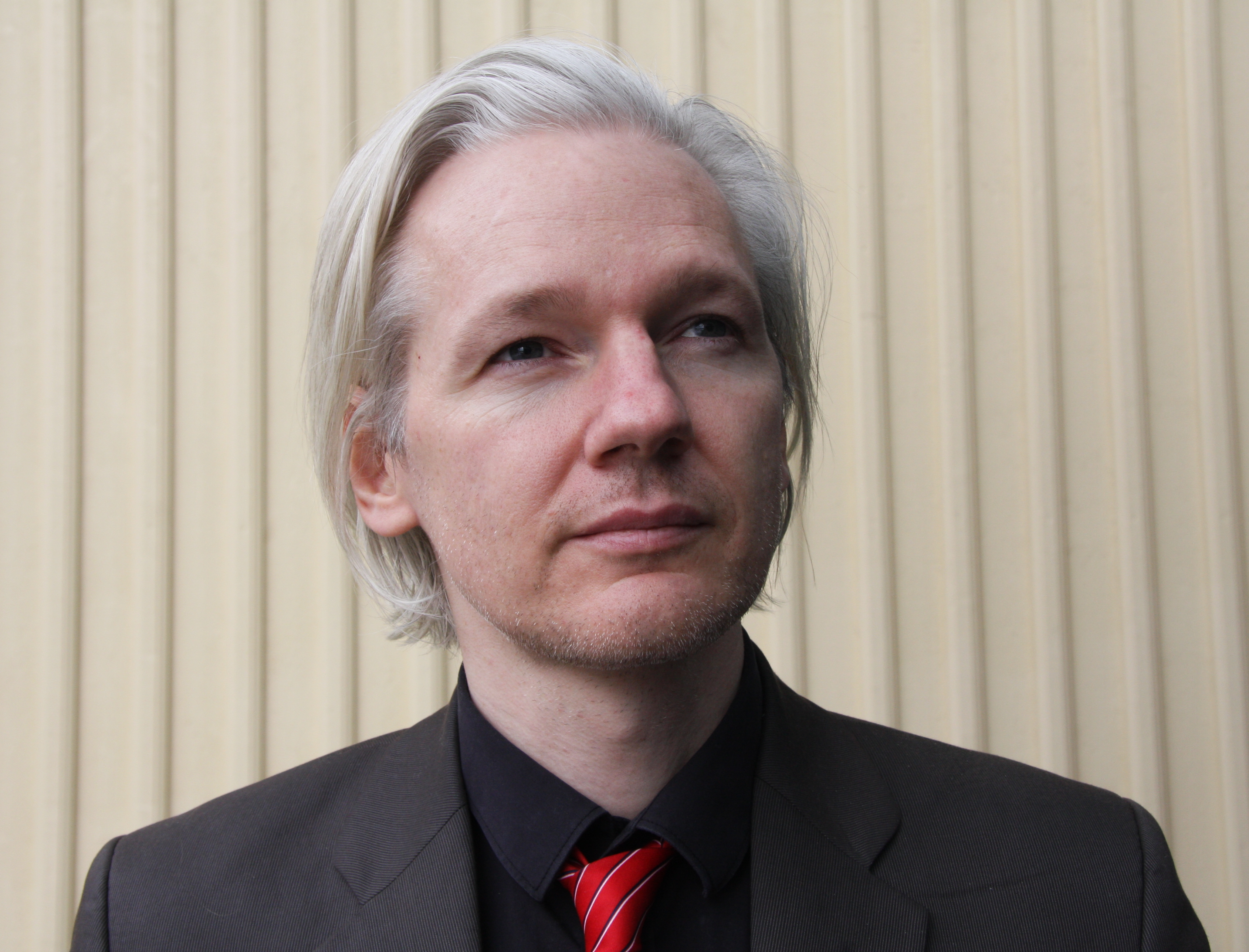 Julian_Assange_(Norway,_March_2010)