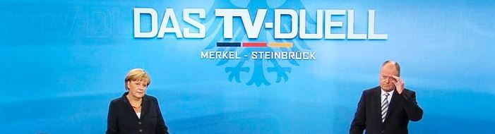 MerkelSteinbrueck