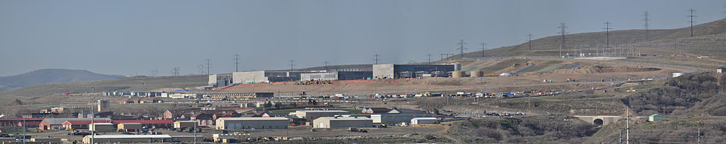 Utah_Data_Center_Panorama