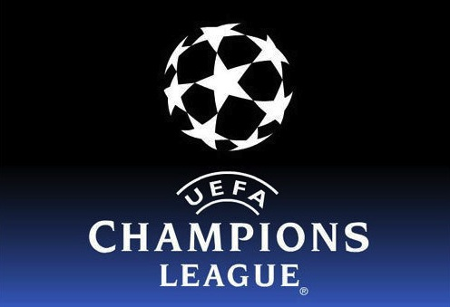 champions_league_logo