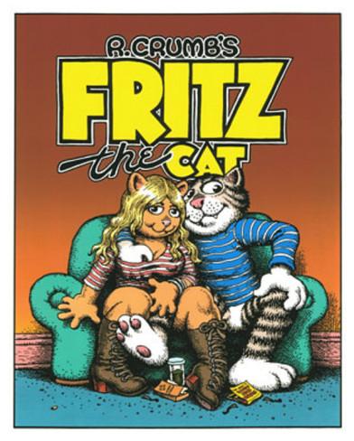 fritz-the-cat-art-poster-r-crumb