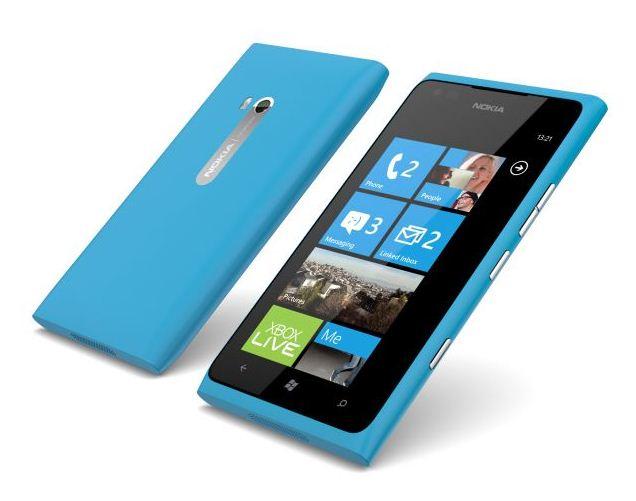 lumia900a