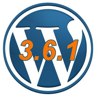 wordpress361