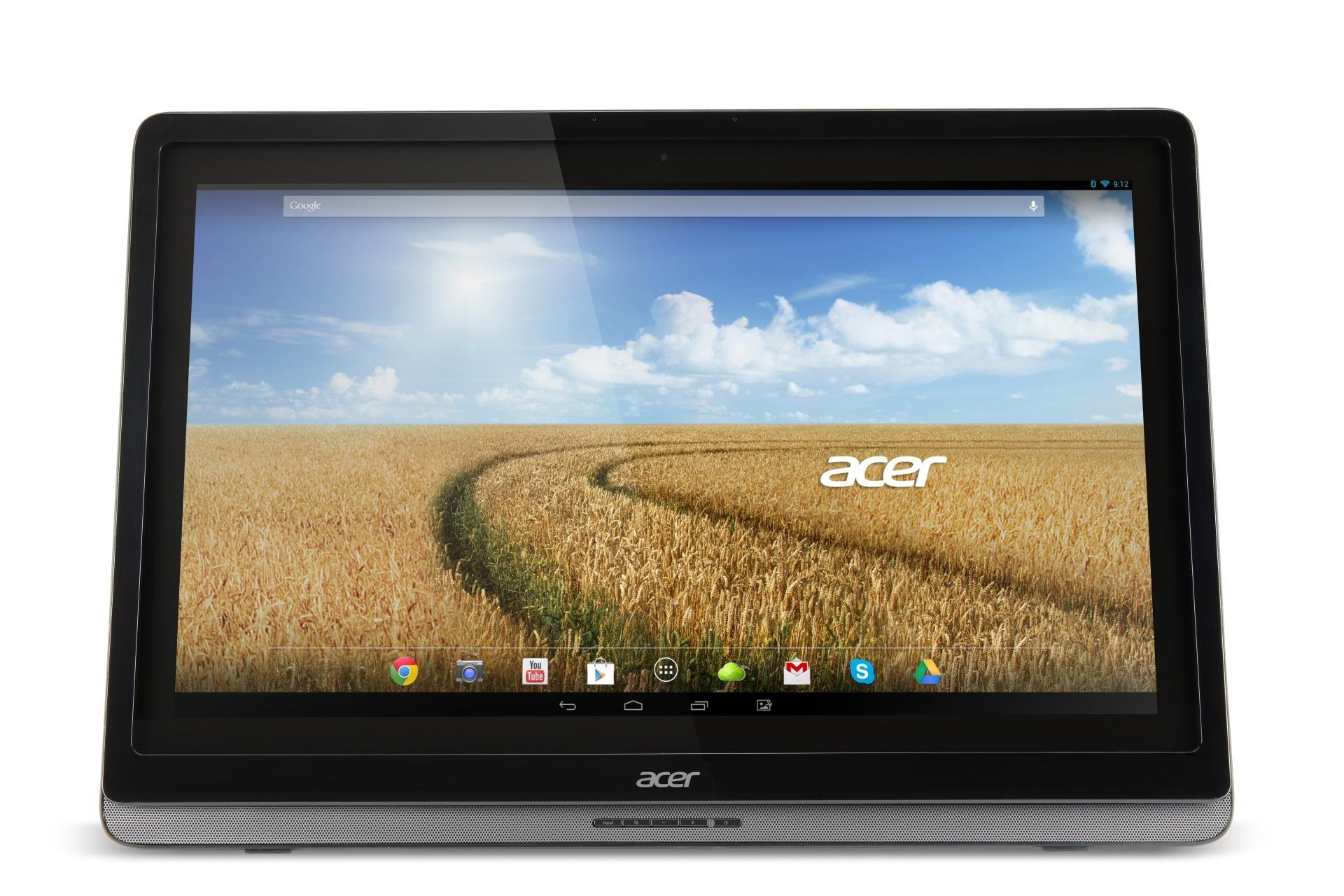 Android-PC DA241 HL von Acer