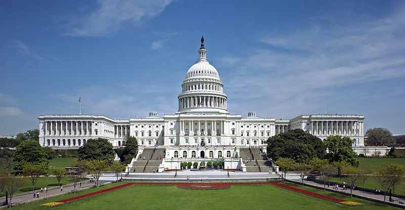 Capitol_west_front_edit2