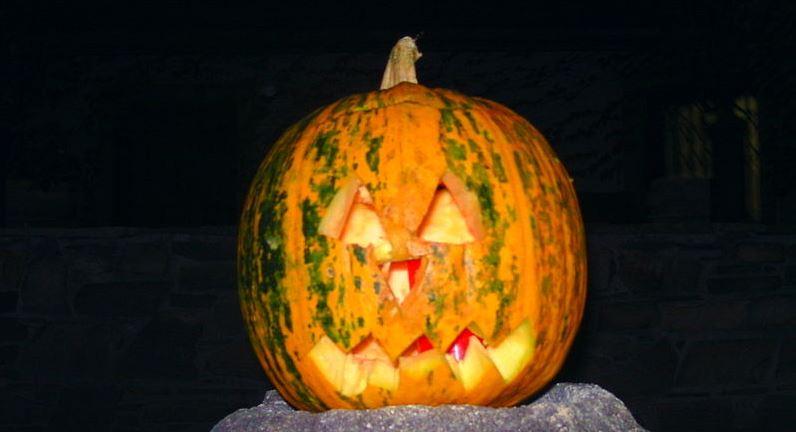 HalloweenWiki