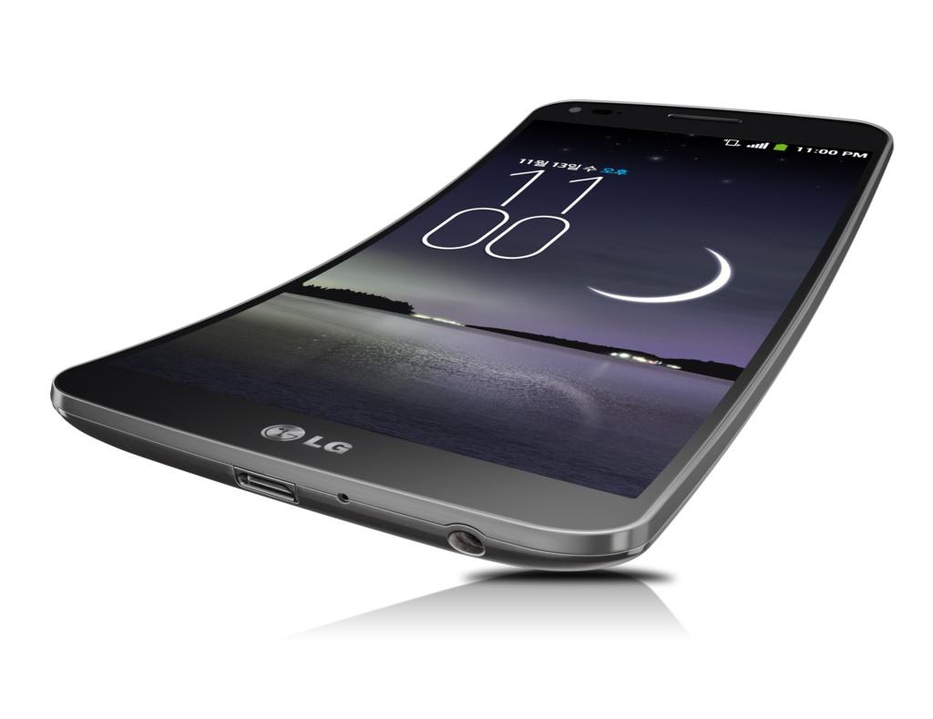 LG_G_Flex_3_Screen