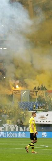 Revierderby20131026