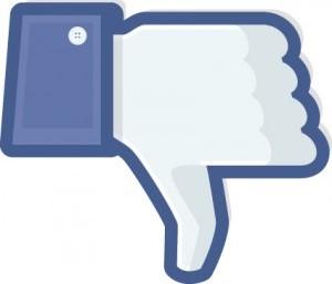 facebook-gefaellt-mir-nicht