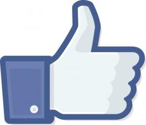 facebook-gefaellt-mir