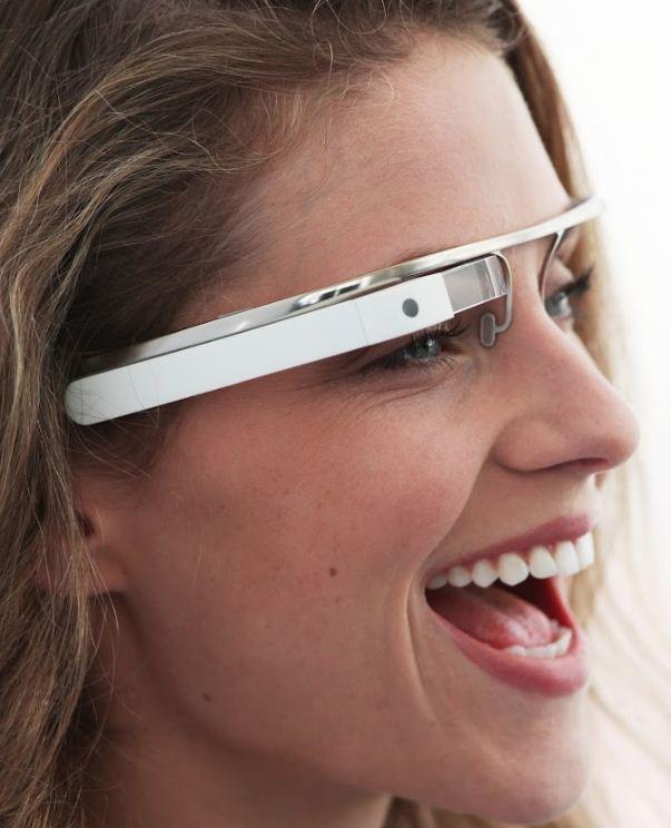 googlebrille