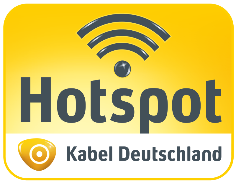 kabeldeutschland-wlan-hotspot-logo