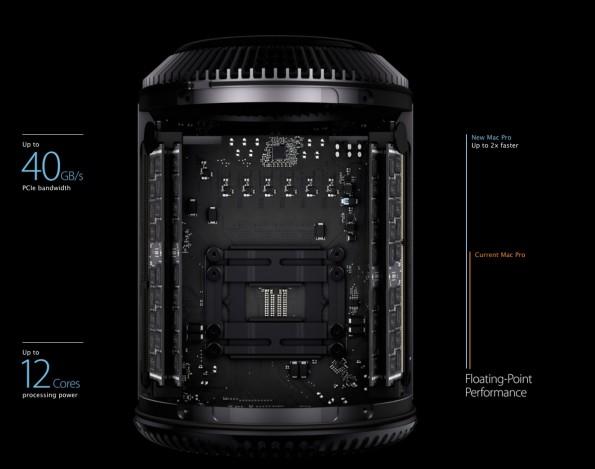 mac-pro-20139