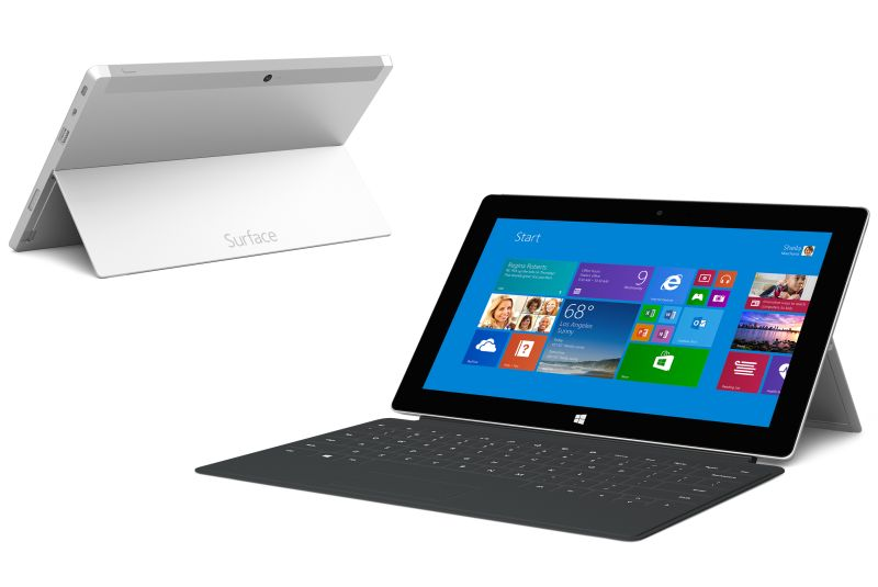 surface2a