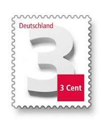 3centmarke