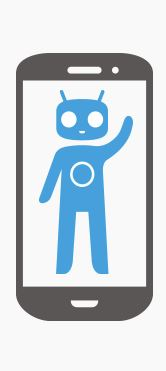 CyanogenmodInstaller
