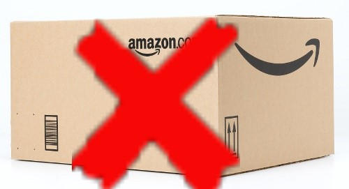 amazon-box-kreuz