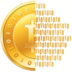 bitcoin-haelfte-digital