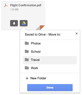 gmail-drive-integration