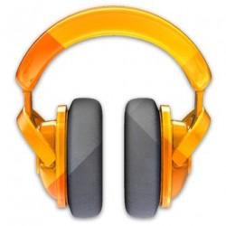 google-play-music-250x250
