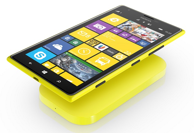 lumia-1520-wireless-charging