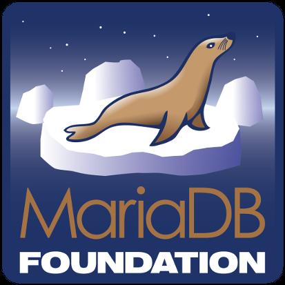 mariaDB2