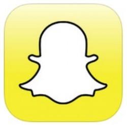 snapchat_logo-250x246