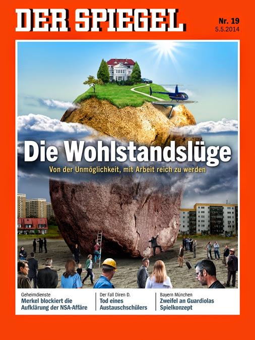 Spiegel20140505