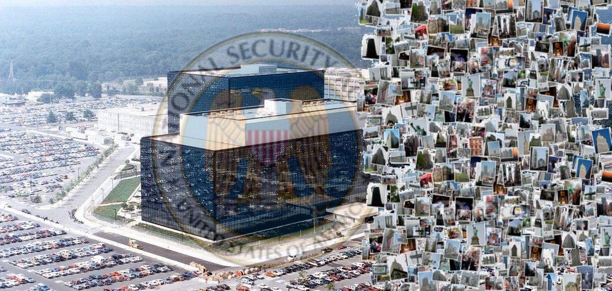 NSA_Fotos