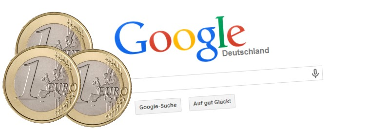 GoogleLex