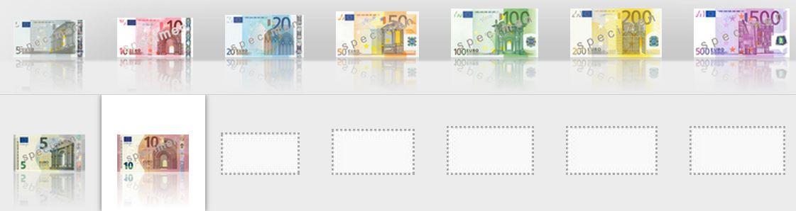Euroscheine2014
