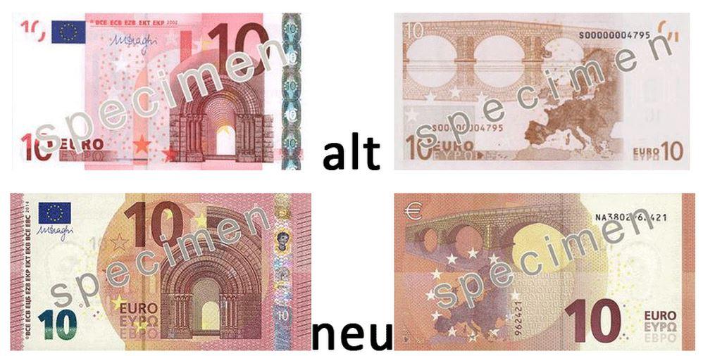 EuroscheineZehner2014