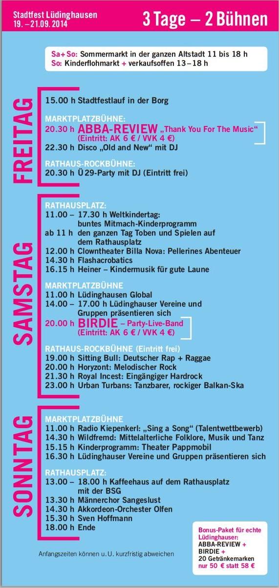 Plakat2_Stadtfest_2014