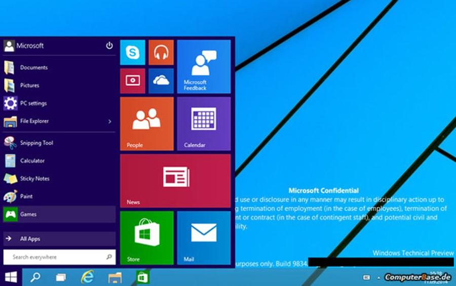 Windows9SS20140911
