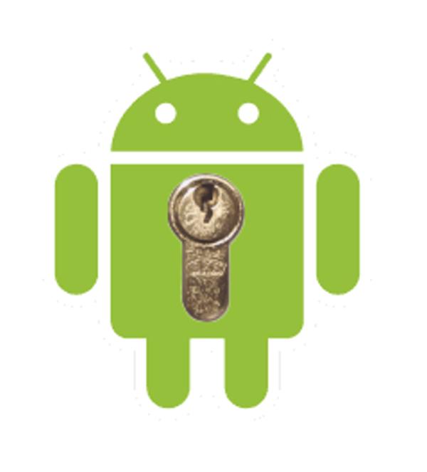 androidL-verschluesselt_logo