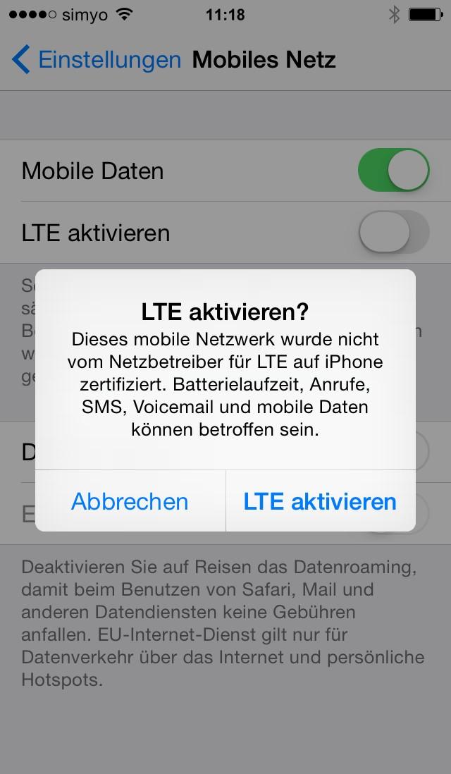 iOS8LTE2014Bl