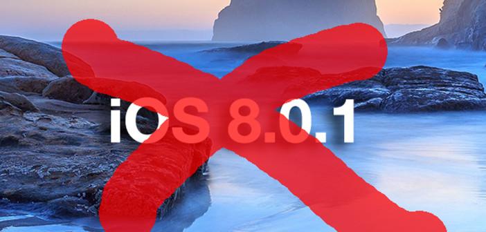 ios-8.0.1-kein-netz1-702x336