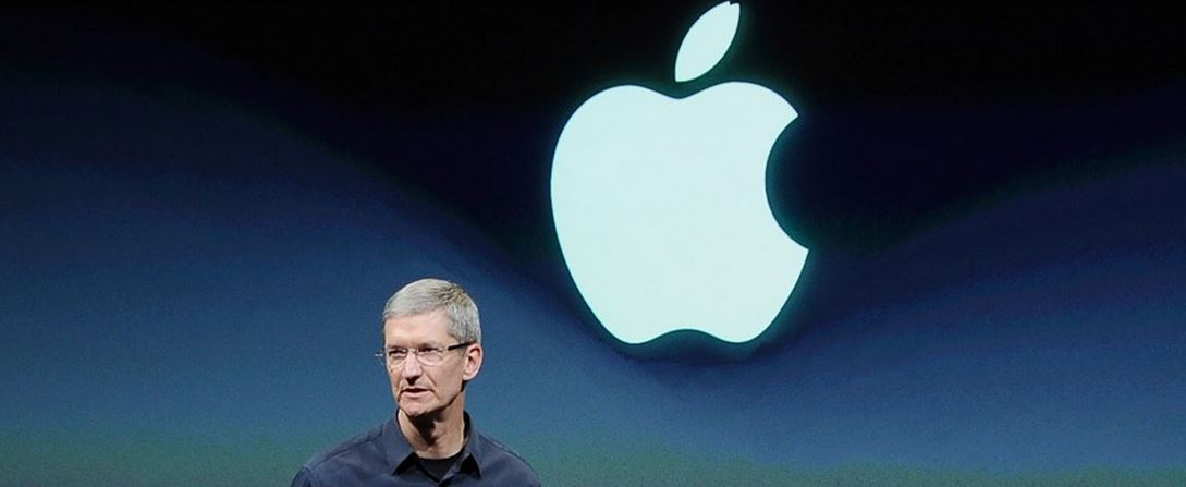AppleIpads2014