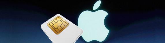 AppleSIMprog