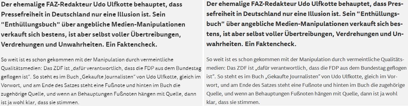 BrowserSchriftChromeFirefox
