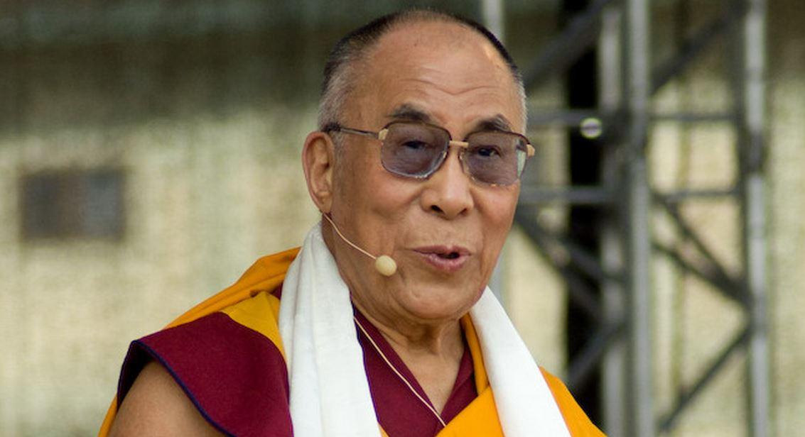 DalaiLama_Wiki_CC