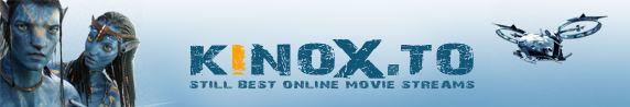 Kinox.to.