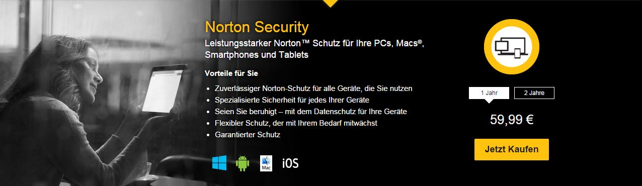 NortonSecurity