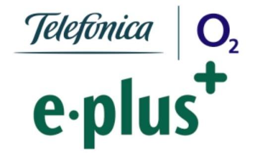 TelefonicaO2Eplus_or