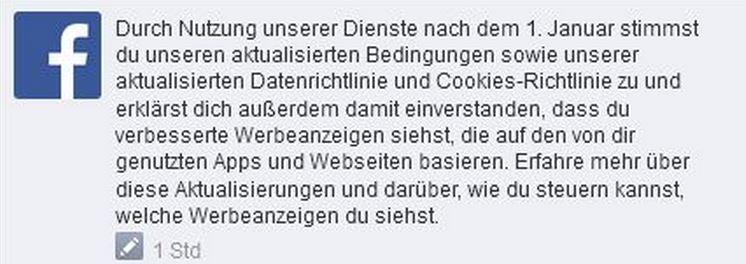 FacebookAGB201411