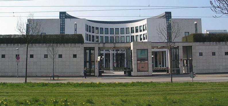 GeneralbundesanwaltVoskos