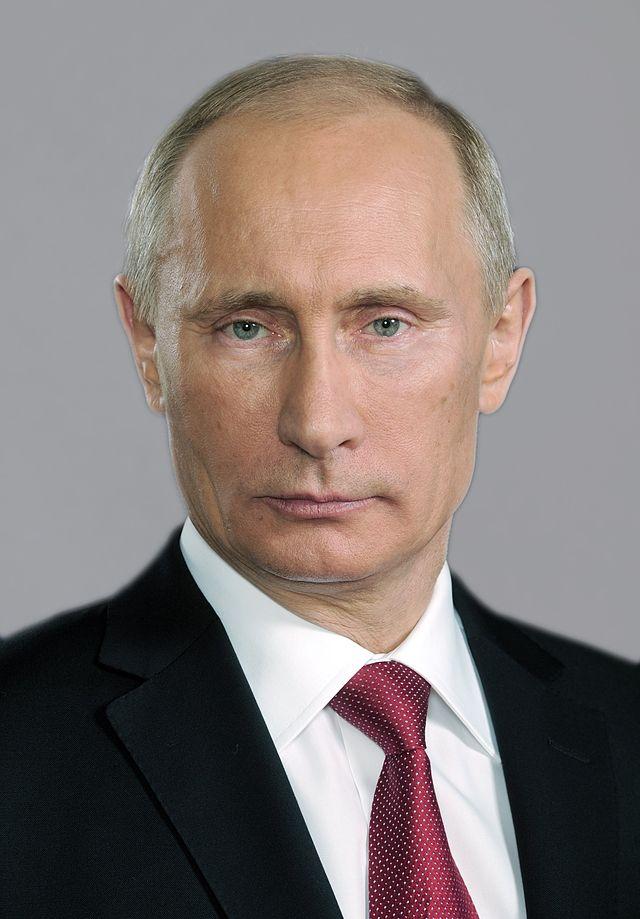 Wladimir_Putin_-_2006