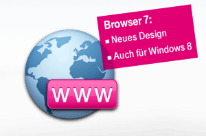 browser-7