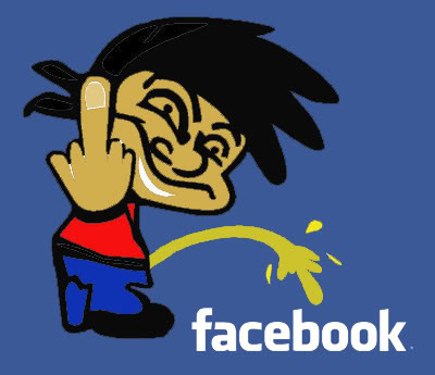 facebook_sucks
