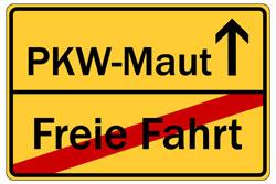 maut-fuer-pkw